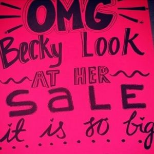 MOVING SALE!!!!!!